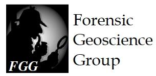 F1 FGG-logo (2)
