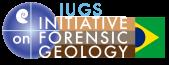 Logo-IFG-Brasil-Final-otxlp9798lv8stcqunnt4p3co4k93odxsrkdycw3y8
