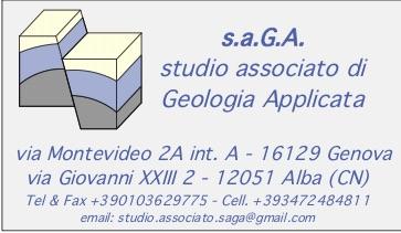 logo_saga